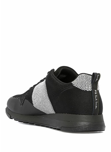 PS by Paul Smith Sneakers Siyah